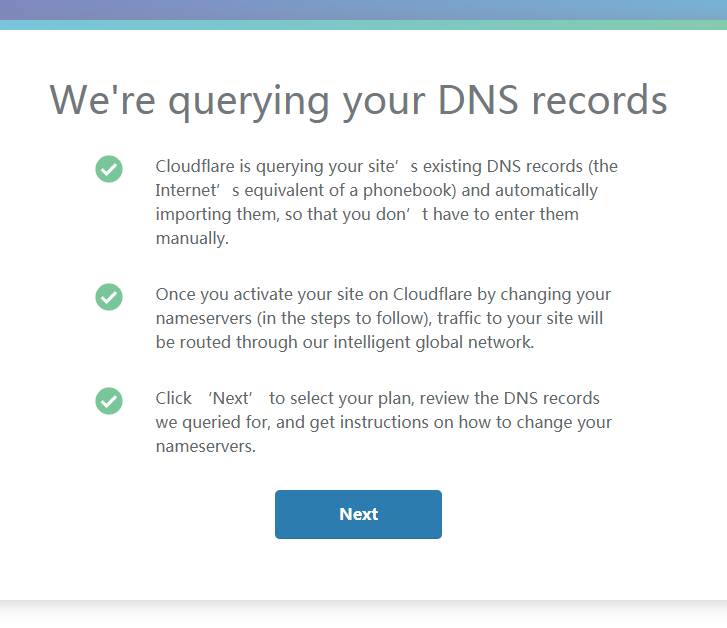 3-query_dns-recoreds