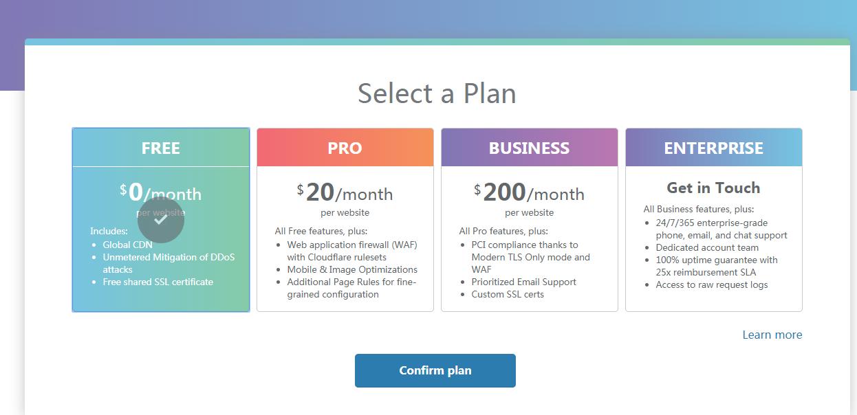 4-choose-plan