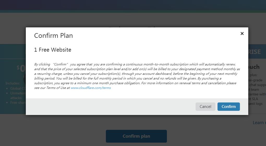 5-confirm_plan
